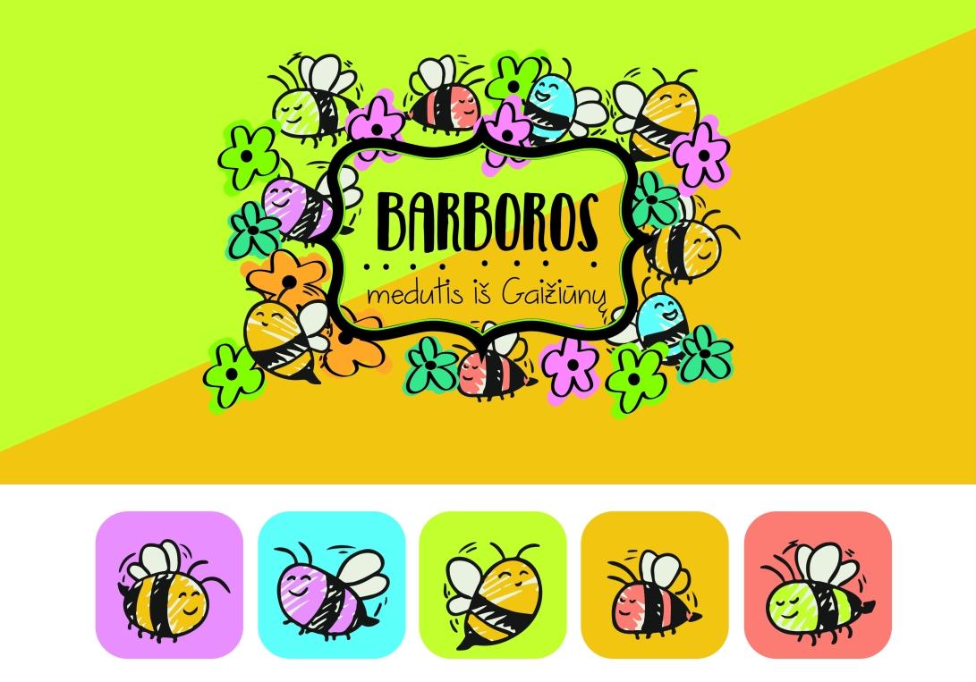 barbora01