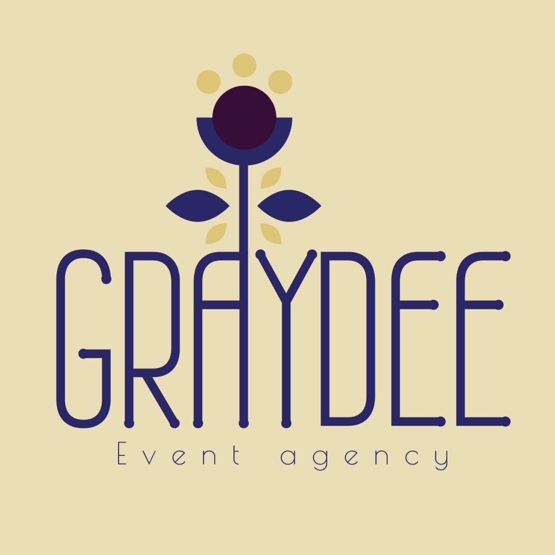 graydee.jpg