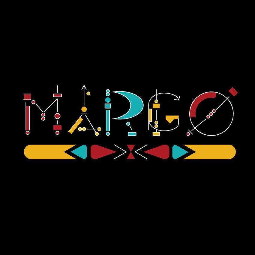 margo-juodas