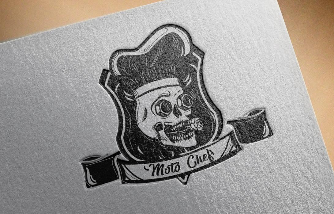 chefmoto